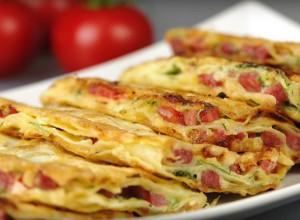 Rezepte Schnelle Rezepte Fürs Frühstück Mittagessen Und Abendbrot