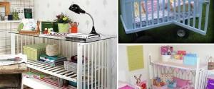 inspiration f r die sch nsten adventskr nze aus deutschen haushalten. Black Bedroom Furniture Sets. Home Design Ideas